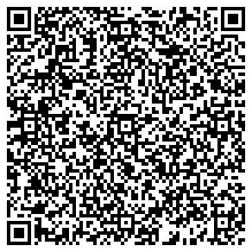 QR-код с контактной информацией организации Таделлос Украина, ООО