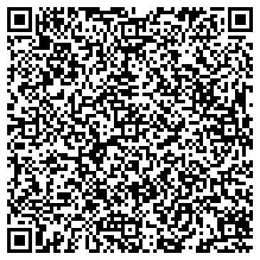 QR-код с контактной информацией организации Айнхорн TM Einhorn, ЧП
