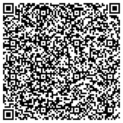 QR-код с контактной информацией организации Техника Крепления И Монтажа, ЧП