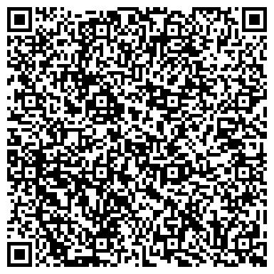 QR-код с контактной информацией организации Стальные Двери Оптом (AST Group Ukraine), ООО