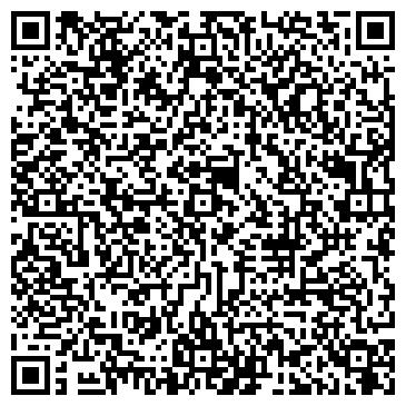 QR-код с контактной информацией организации Мамон, ЧП
