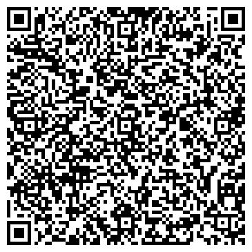 QR-код с контактной информацией организации Десал, ООО