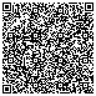 QR-код с контактной информацией организации Термопласт плюc, ООО