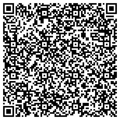 QR-код с контактной информацией организации Штамповочные технологии, ООО