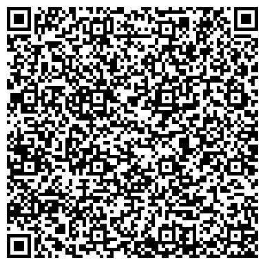 QR-код с контактной информацией организации Стальные двери Коммунар, Компания