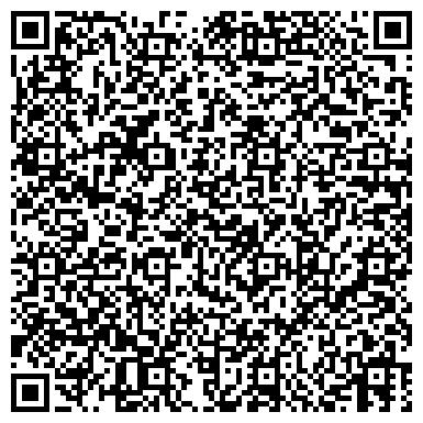 QR-код с контактной информацией организации МеталВоркс (MetalWorks), ООО