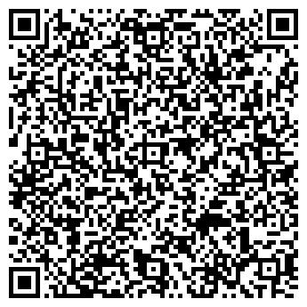 QR-код с контактной информацией организации Завадский,СПД