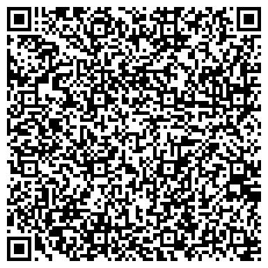 QR-код с контактной информацией организации Днепросталь, ООО