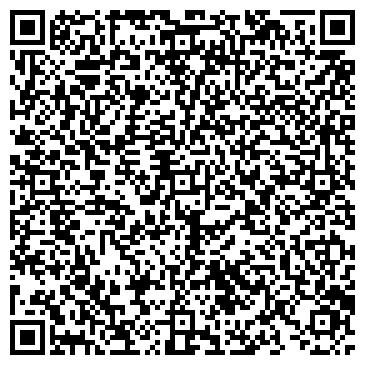 QR-код с контактной информацией организации Степаненко К.В., ФЛП