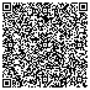 QR-код с контактной информацией организации Сиена(Siena), СПД