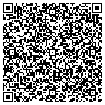 QR-код с контактной информацией организации Форт TM, ООО