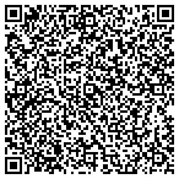 QR-код с контактной информацией организации Арт-мастер-групп, ЧП