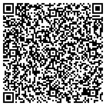 QR-код с контактной информацией организации Санкт-Галлен, ЧП