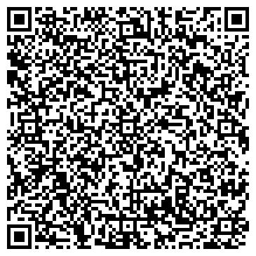 QR-код с контактной информацией организации Билан И.М., СПД