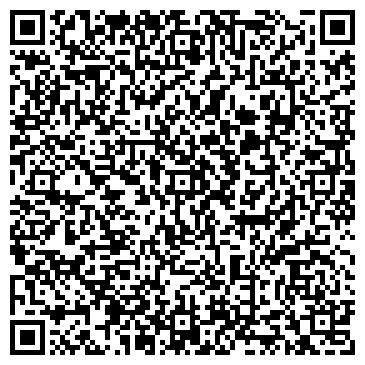QR-код с контактной информацией организации Еврокомплекс, ООО
