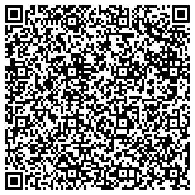 """QR-код с контактной информацией организации ООО Мастерская """"РАДОМИР"""""""