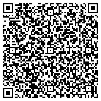 QR-код с контактной информацией организации ХОРОЛЬСКАЯ ПМК N170, ОАО