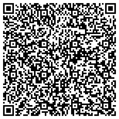 QR-код с контактной информацией организации Окна и Двери Трофей, ООО