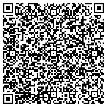 QR-код с контактной информацией организации Сиротюк В.А., СПД