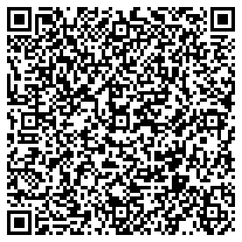 QR-код с контактной информацией организации Юкрейн си групп, ООО
