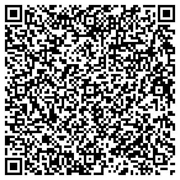 QR-код с контактной информацией организации ХОРОЛЬСКАЯ НОТАРИАЛЬНАЯ КОНТОРА, ГП