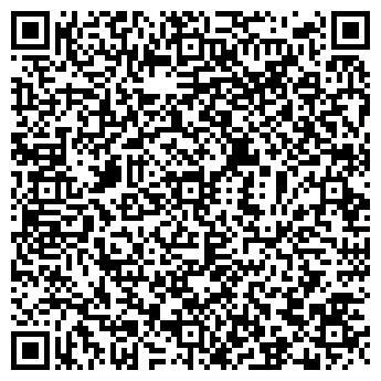 QR-код с контактной информацией организации Никоплюс, ООО