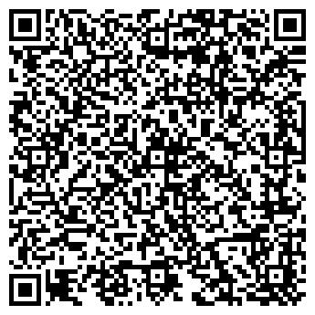 QR-код с контактной информацией организации Свит дверей, ООО