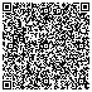 QR-код с контактной информацией организации Союзснабсбыт, ООО