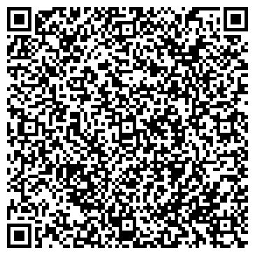 QR-код с контактной информацией организации Дверной олимп, Компания
