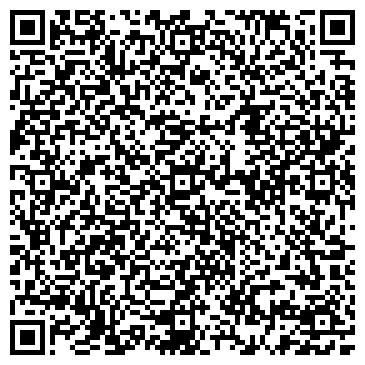 QR-код с контактной информацией организации Круг-Стройкомплект, ООО