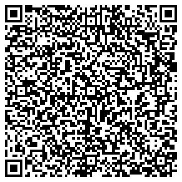 QR-код с контактной информацией организации Неолит (Neolit), ЧП