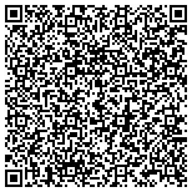 QR-код с контактной информацией организации Дом Гранита, ООО