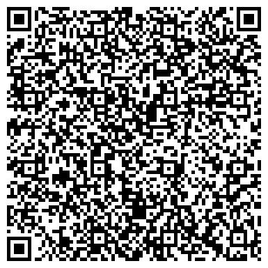 QR-код с контактной информацией организации Азов Строй Сервис, СПД (Нефедов)