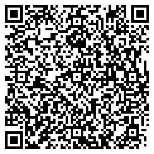 QR-код с контактной информацией организации Бетономакс, ЧП