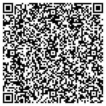 QR-код с контактной информацией организации Гриненко, ЧП (InterWood, ТМ)