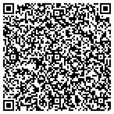 QR-код с контактной информацией организации Олбис, ООО