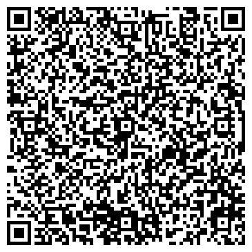 QR-код с контактной информацией организации Гранис ТМ, ООО