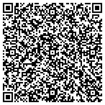 QR-код с контактной информацией организации Евро-Трейдинг, Компания
