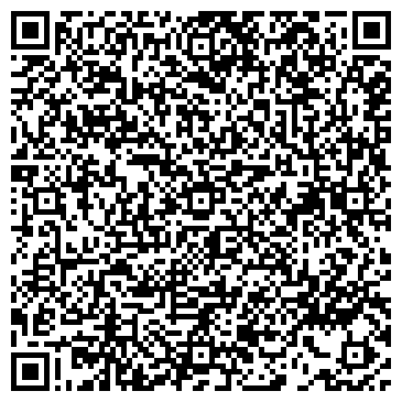 QR-код с контактной информацией организации Авто-кредо-плюс, ООО