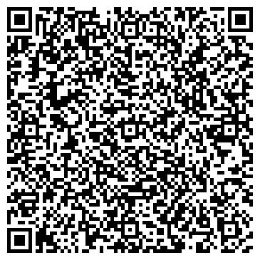 QR-код с контактной информацией организации Вудмикс, ООО (WoodMix)