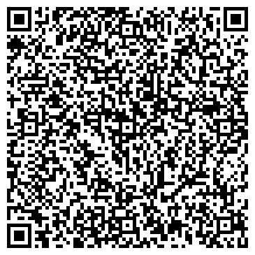 QR-код с контактной информацией организации Постольник А.В, ЧП