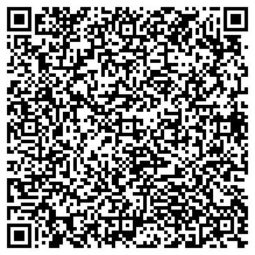 QR-код с контактной информацией организации Столярная мастерская AK classic, ЧП
