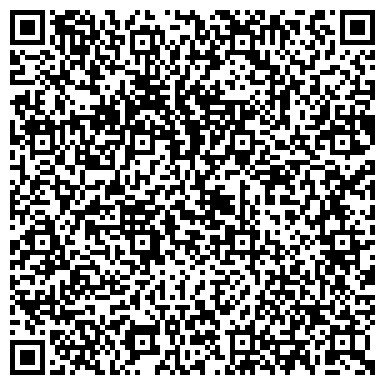 QR-код с контактной информацией организации Кровельный крепеж, ЧП Реландер
