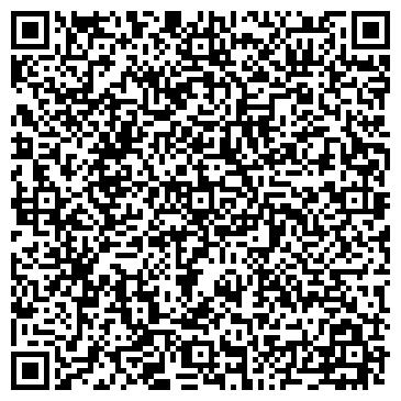 QR-код с контактной информацией организации Арсенал-Центр, ООО