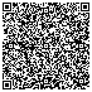 QR-код с контактной информацией организации Кузнецова Р. Н., СПД
