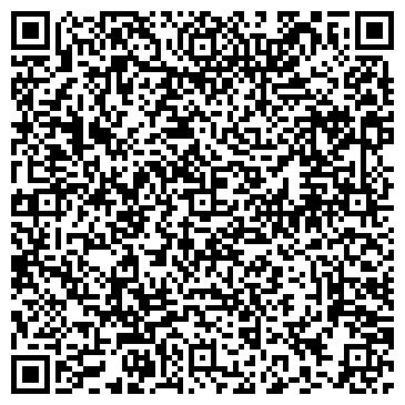 QR-код с контактной информацией организации ДОШКА БРУС РЕЙКА, ЧП