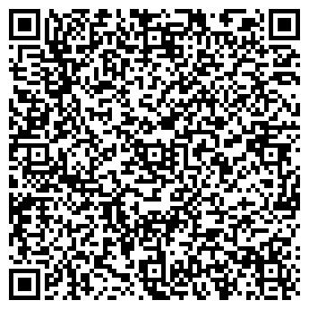 QR-код с контактной информацией организации Славомир, ЧП