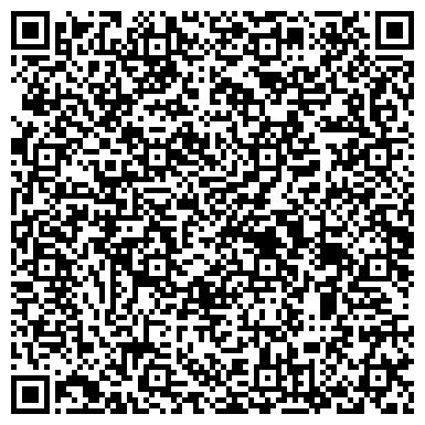 QR-код с контактной информацией организации Свердловский Лесохотхоз, ГП