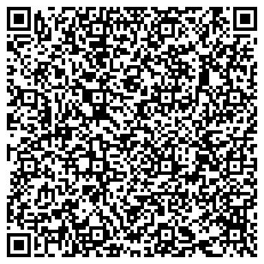 QR-код с контактной информацией организации Гугиль Роман Иванович, СПД