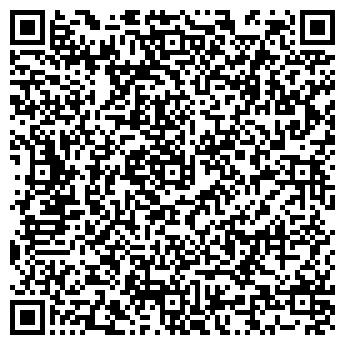 QR-код с контактной информацией организации Сокирская Т.С., СПД